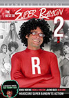 The Best Of Super Ramon 2