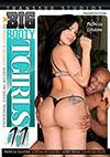 Big Booty T Girls 11