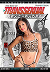 The Best Of Transsexual Sexcapades 4