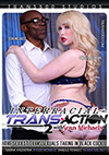 Interracial Trans Action 2