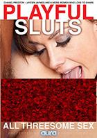 Playful Sluts