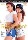 Raw Talent 2