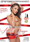 All Access Abella Danger - 2 Disc Set