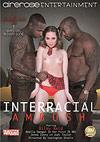 Interracial Ambush