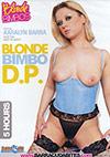 Blonde Bimbo D.P. - 5 Stunden