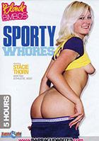 Sporty Whores - 5 Stunden