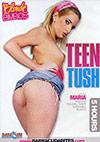 Teen Tush - 5 Stunden