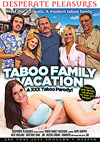Taboo Family Vacation