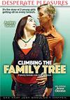 Climbing The F*mily Tree