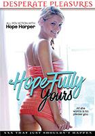 HopeFully Yours