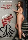 Adriana's A Slut
