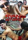 Ryan Returns