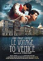 Le Voyage To Venice