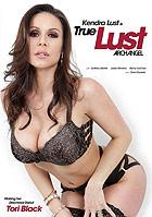 True Lust