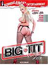 Big Tit Pin-Up P.O.V.