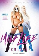 Cover von 'MILF Life Crisis'