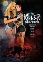 My Killer Girlfriend