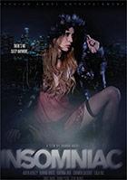 Cover von 'Insomniac'