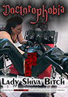 Lady Shiva Bitch: Doctorophobia