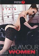 Glamour Women