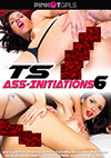 TS Ass-Initiations 6