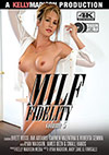 MILF Fidelity 5 - 2 Disc Set
