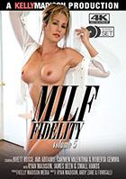 MILF Fidelity 5 - 2 Disc Set