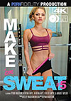 Make Em Sweat 5 - 2 Disc Set