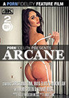 Arcane - 2 Disc Set
