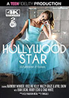 Hollywood Star - 2 Disc Set