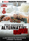 Ryan Madison's Alternative Porn - 2 Disc Set