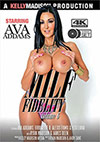 MILF Fidelity 6 - 2 Disc Set