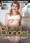 Dirty Blondes - 2 Disc Set