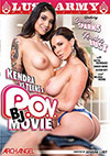 Kendra Vs Teens: A POV BJ Movie