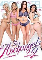 The Archangels 2