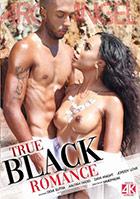 True Black Romance