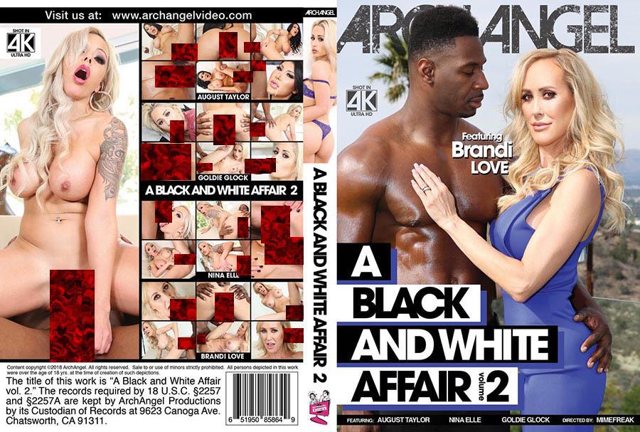 A Black And White Affair 2