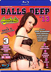 Balls Deep 13 - Blu-ray Disc