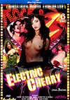 Electric Cherry - Blu-ray Disc