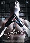 Gloved - 2 Disc Set