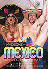 The Madisons In Mexico - 2 Disc Set