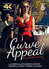 Curve Appeal - 2 Disc Set