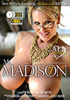 Ms. Madison 7 - 2 Disc Set
