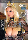 Ms. Madison 9 - 2 Disc Set