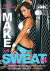 Make Em Sweat 4 - 2 Disc Set