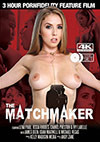 The Matchmaker - 2 Disc Set