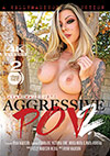 Aggressive POV 2 - 2 Disc Set