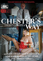 Chester\'s Way - 2 Disc Set