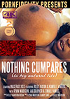 Nothing Cumpares - 2 Disc Set