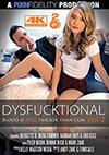 Dysfucktional 2 - 2 Disc Set